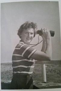 Mom,-1959WEB